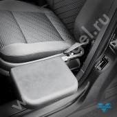 Расширитель сиденья автомобиля Veigel Transfer Board