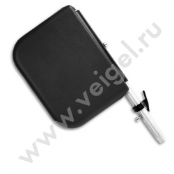 Расширитель сидения Veigel Transfer Board